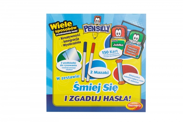 Pensilly (20019)