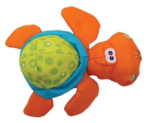 Żółw do kąpieli (282803)
