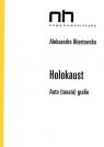Holokaust Auto (tanato)grafie