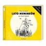 Lato Muminków  (Audiobook)