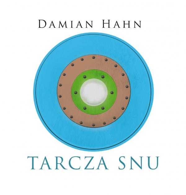 Tarcza snu Hahn Damian