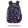 CoolPack Prime, plecak młodzieżowy - Dark Unicorn (C25234)