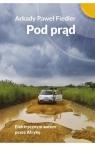 Elektrycznym autem przez Afrykę