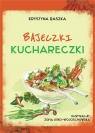 Bajeczki kuchareczki Krystyna Raszka