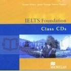 IELTS Foundation CD (2)