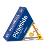 Piramida język angielski JA1. Dla najmłodszych