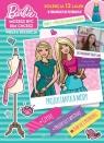 Barbie Możesz być kim chcesz cz.1 Projektantka mody