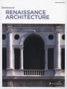 Story of Renaissance architecture Servida Sonia