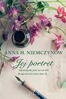 Jej portret Anna H. Niemczynow
