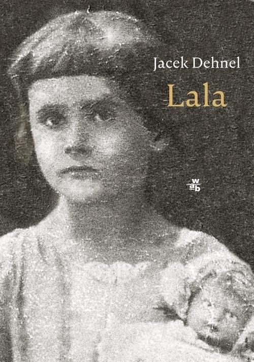 Lala Dehnel Jacek