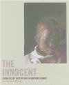 Innocent Heather McClintock