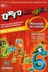 Ortograffiti SP Matematyka bez trudności 1