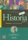 Odkrywamy na nowo Historia Część 1 Podręcznik Zakres podstawowy