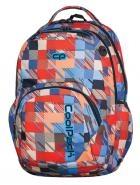 Plecak Coolpack Smash 890