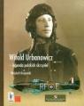 Witold Urbanowicz legenda polskich skrzydeł