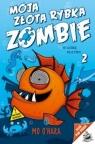 Moja złota rybka zombie 2 W górę płetwy