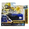 Figurka Transformers MV6 Energon Igniters Power - Dropkick (E0698/E0753)