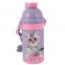 Bidon Studio Pets PTG-3021 PASO