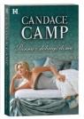 Panna z dobrego domu  Camp Candace