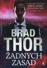Żadnych zasad Thor Brad