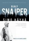 Biały snajper Simo Häyhä Saarelainen Tapio A.M.