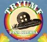 Tryumf Pana Kleksa  (Audiobook) Brzechwa Jan