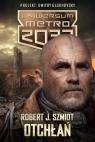 Uniwersum Metro 2033 Otchłań