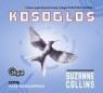 Kosogłos  (Audiobook) Collins Suzanne