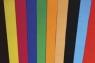 Brystol Kolor A2 20 arkuszy mix