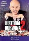 Historia według Korwina  Mikke Korwin