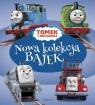 Tomek i przyjaciele Nowa kolekcja bajek