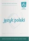 Język polski SP 6 Dotacyjny materiał ćw. OPERON