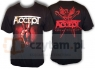 Blood Of The Nations T-Shirt (*)