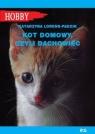 Kot domowy, czyli dachowiec Lorens-Padzik Katarzyna