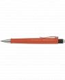 Ołówek automatyczny Poly Matic 0,7 mm pomarańczowy (133314 FC)