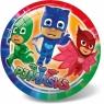 Piłka miękka gumowa Toys Group pj masks licencja (29/2897)