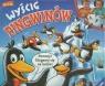 Wyścig pingwinów (219971)