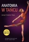 Anatomia w tańcu