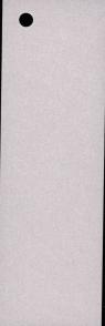 Karton W64 wizytówkowy A4- biały metaliczny 10k.
