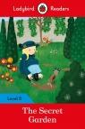 The Secret Garden - Ladybird Readers Level 6