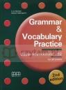 Grammar & Vocabulary Practice Upper-Inter B2 SB