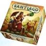 Santiago  (01297)