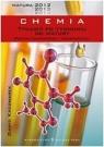 Chemia Tydzień po tygodniu do matury poziom podstawowy i rozszerzony