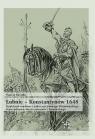 Łubnie Konstantynów 1648