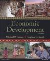 Economic Development Stephen Smith, Michael Todaro