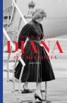 Diana. Jej historia Andrew Morton