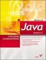 Java Ćwiczenia zaawansowane