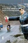 Przez drogi i bezdroża Podróż po nowych Chinach