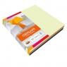 Origami - papier Fluo+Pastel, 10x10cm/100k (346347)