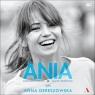 Ania  (Audiobook) Kubicki Grzegor, Drzewicki Maciej
